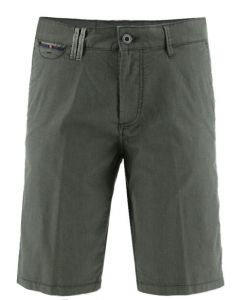 Sea Barrier Chino Short Papalina Anthrazit