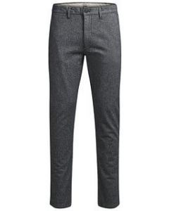 Jack & Jones chinohose slim fit Marco Charles grau