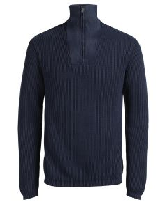Jack und Jones Arnold originals sweater, dunkelblau