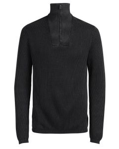 Jack und Jones Arnold originals sweater, schwarz